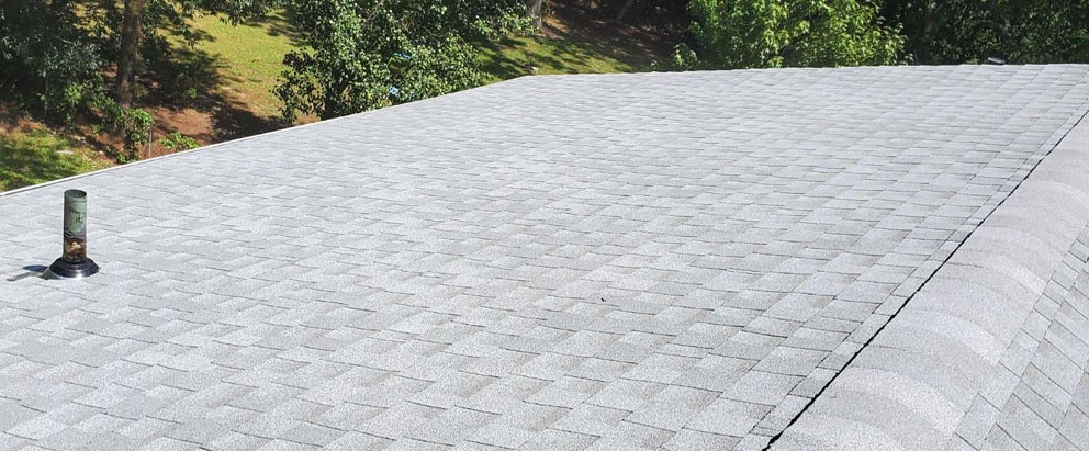 Emergency Roof Repair Bellport NY