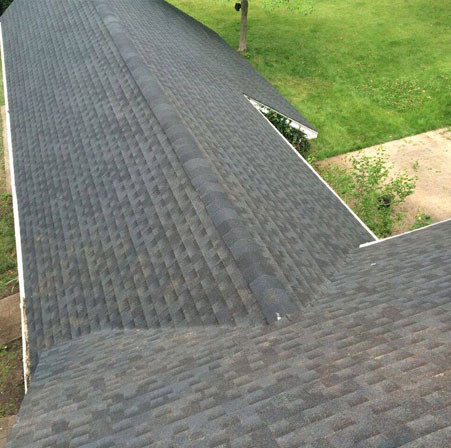 Roof Repair East Northport NY