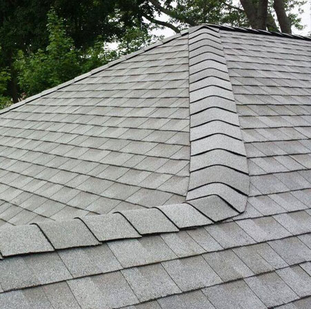 Roof Leak Repair East Northport NY