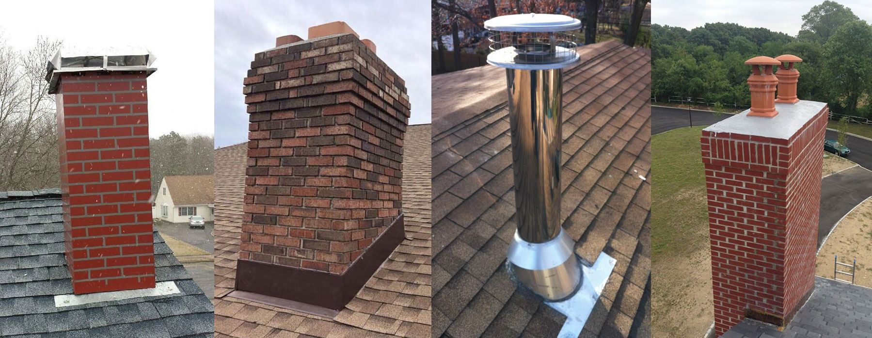 Chimneys Done Right Chimney Repair Bay Shore Ny