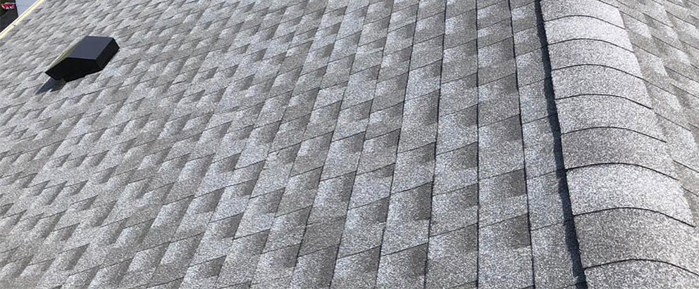 Roof Repair Bellport NY