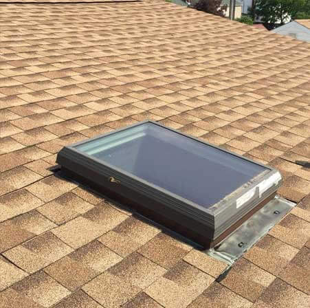 Skylight Contractor Hempstead NY