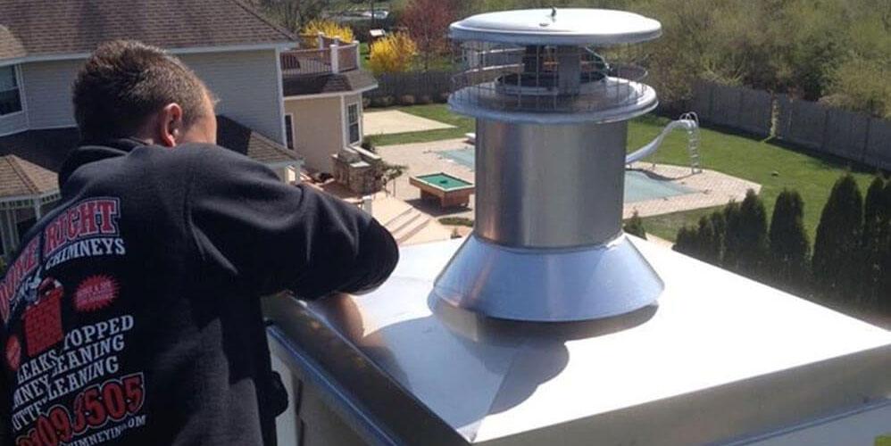 Roof Leak Repair Long Island Specialist Roof Repair