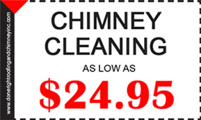 Done Right Roofing And Chimney Bbb A Rated Company