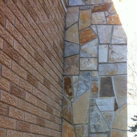 Masonry Repair Long Island Steps And Stoop Repair