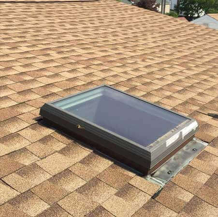 Skylight Company Long Island