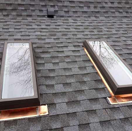 Skylight Installation Long Island