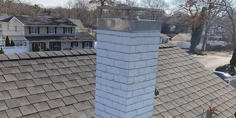 Long Island Chimney Cleaning and Chimney Inspection