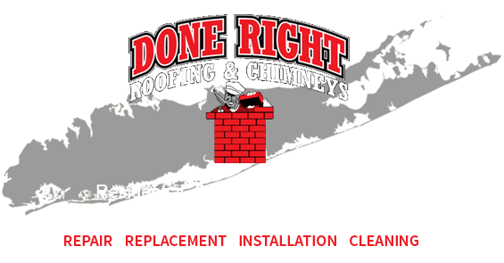 Chimney Repair Long Island