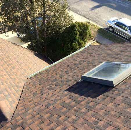 Skylight Replacement Nassau County NY